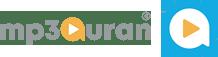 https://www.mp3quran.net/img/logo2.png